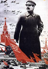 staline2.jpg
