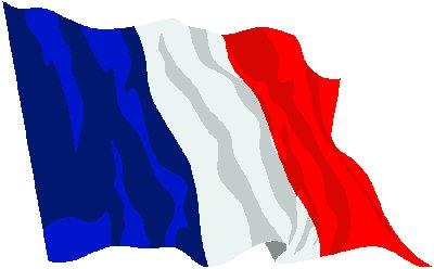 hej på franska